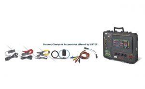 Оценка на енергийна ефективност и мероприятия за повишаването и